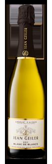 Crémant d'Alsace Brut Blanc de Blancs