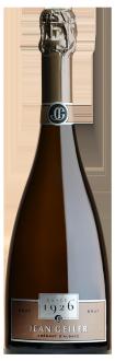 Crémant d'Alsace Brut Cuvée 1926